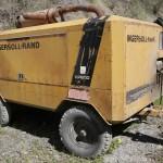Ingersoll-Rand LM100 (ID0730) - 6
