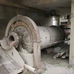 Krupp Stabrohrmuehle (ID0967)